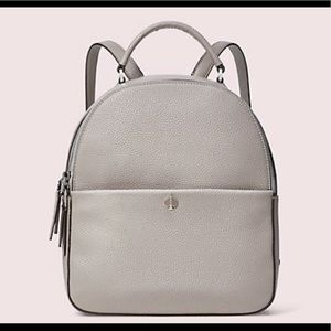 Kate spade Polly backpack
